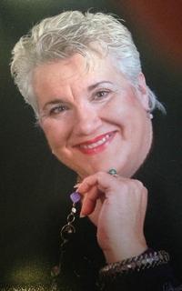 Carla Jordan