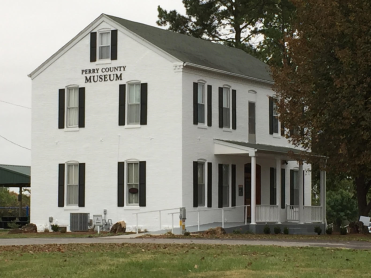 perry-county-historical-society