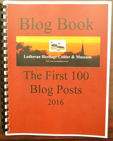 blog-book