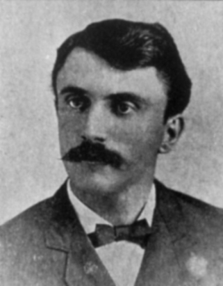 John Jacob Trinklein