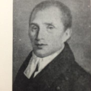 Martin Stephan