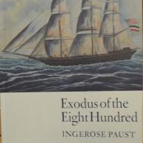 Paust book