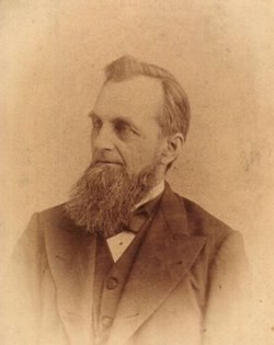 Ernst Miessler 2