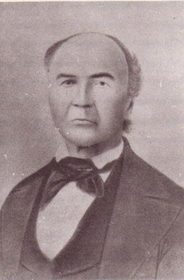 Johann Gottfried Hemmann