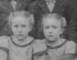 Lorenz twins