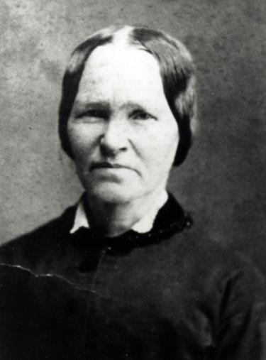 Amalia Palisch