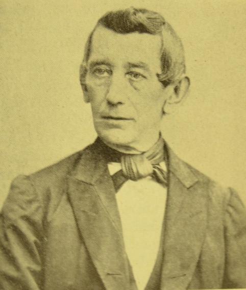 Carl Eduard Roschke