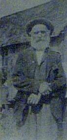 Heinrich Hemmann 2