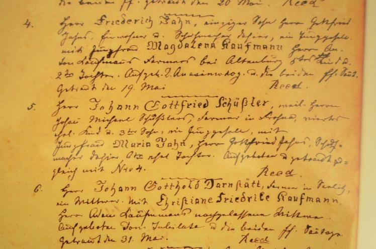 Jahn marriages 1859.jpg
