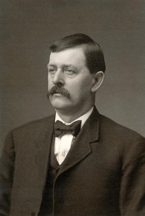 Joseph Mueller.jpg