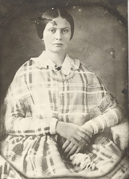 Martha Loeber
