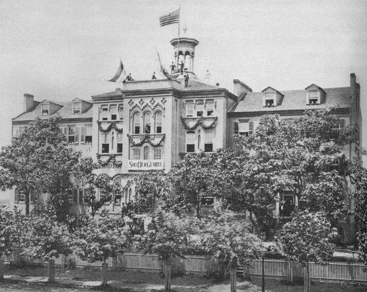 ConcordiaSeminaryStLouis 1875