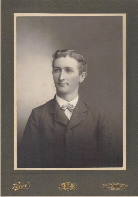 Emanuel Schmidt.JPG