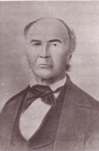 Gottfried Hemmann