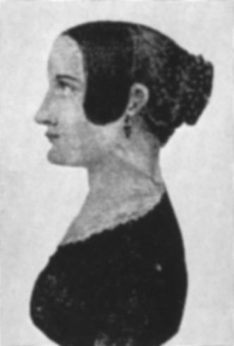 Lydia Buenger