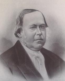 Ottomar Fuerbringer