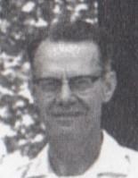 Walter Richter