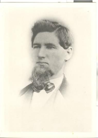 Gottfried Wachter