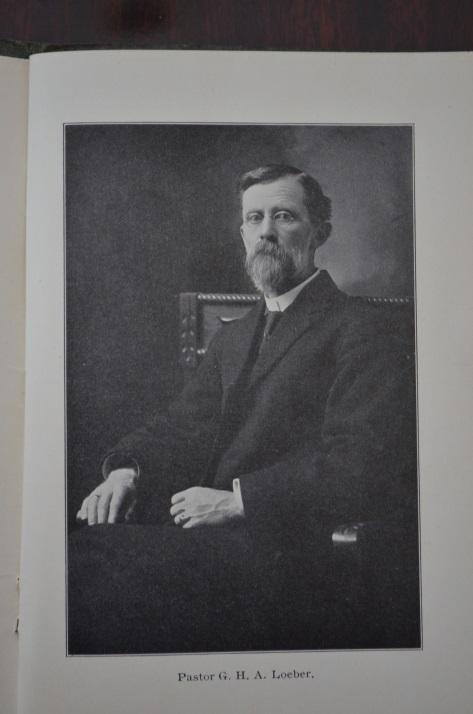 Gotthold Loeber 2
