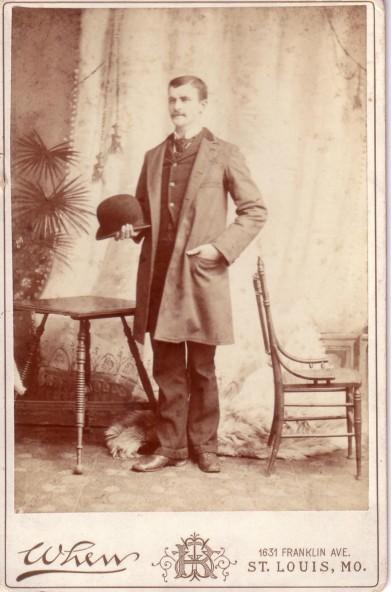 Heinrich Schaeffer