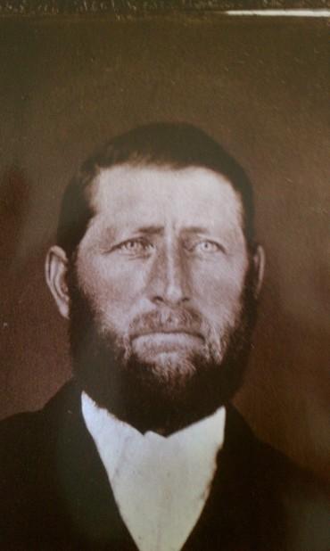 Johannes Ludwig