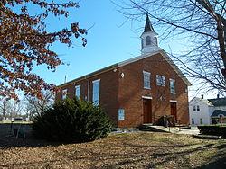 Brazeau,_Missouri,_6_Brazeau_Presbyterian_Church