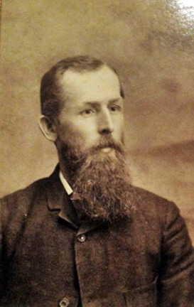 Christian Gottlob Mueller