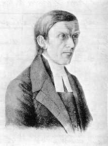 Gotthold Loeber
