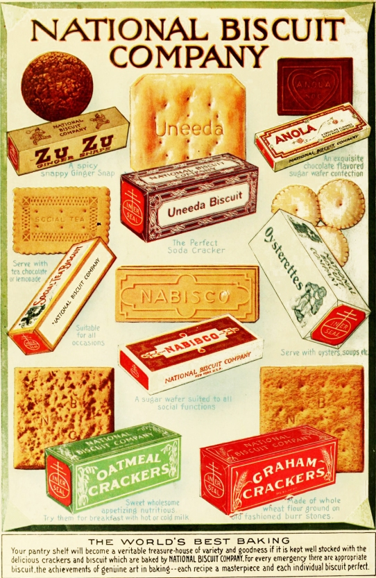 national-biscuit-company-nabisco-ad-circa-1919