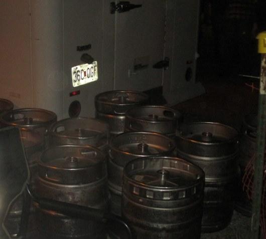 beer-kegs