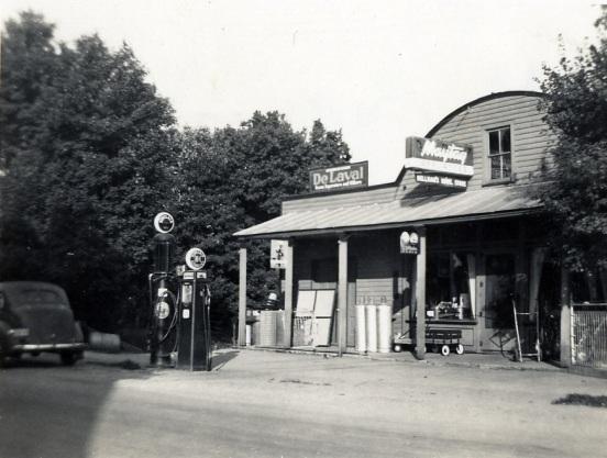 bellmanns-hardware-store