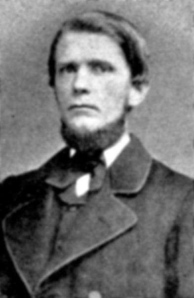 Christoph Heinrich Loeber