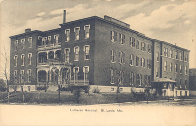 lutheran-hospital