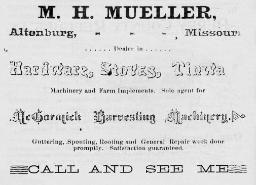m-h-mueller-hardware-advertisement65cf