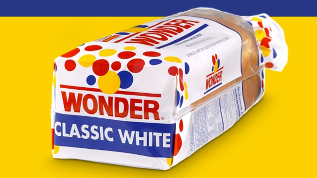 wonderbread-hed-01-2014