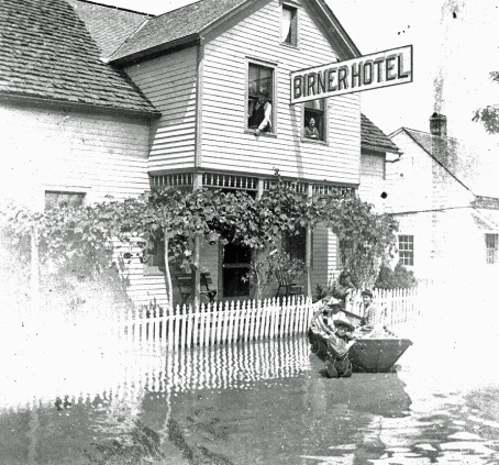 birner-flood-1903-x