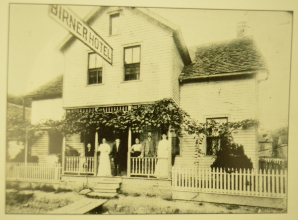 birner-hotel-1905