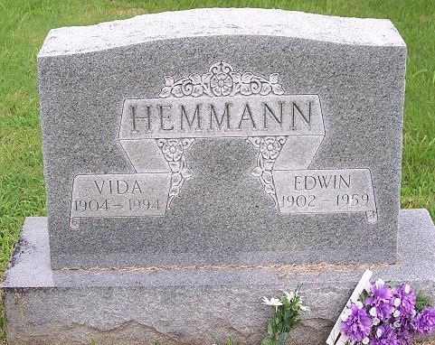 edwin-hemmann-gravestone