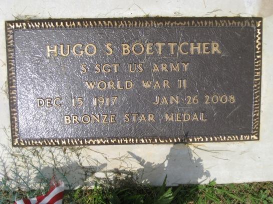 hugo-boettcher-gravestone