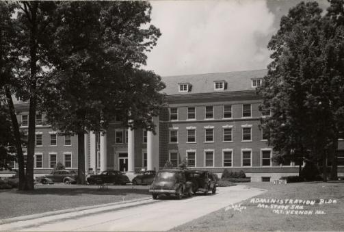 missouri-state-sanatorium