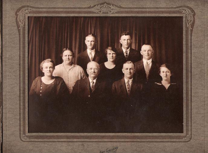 ochs-family-2