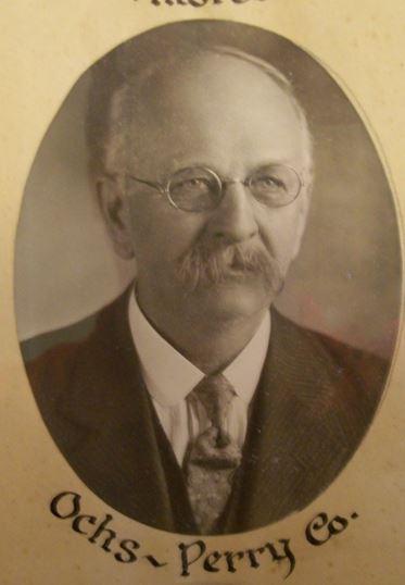 ochs-representative
