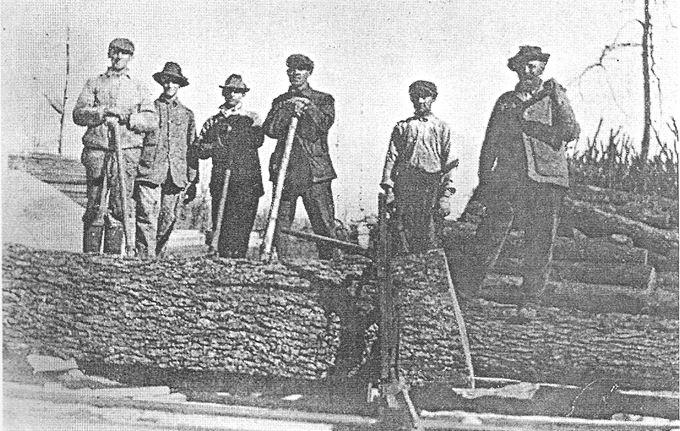 ochs-sawmill