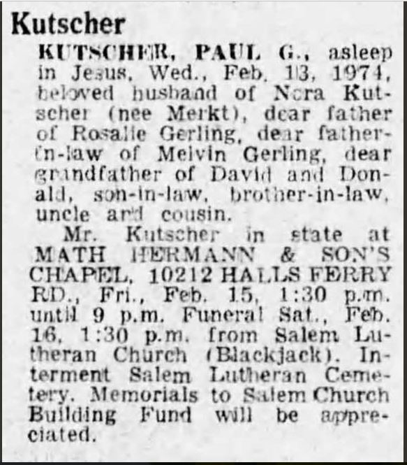 paul-kutscher-obituary