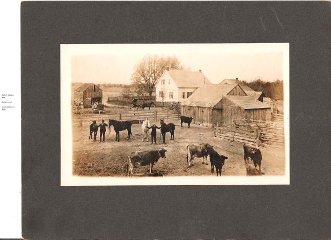 rudolph-erdmann-farm