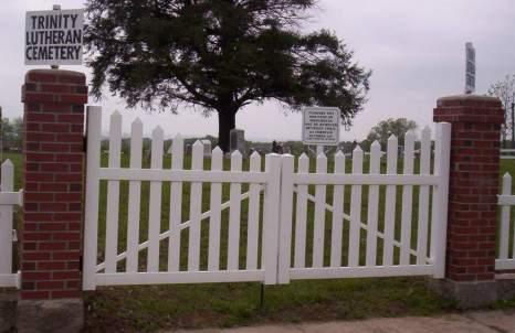 trinity-altenburg-cemetery