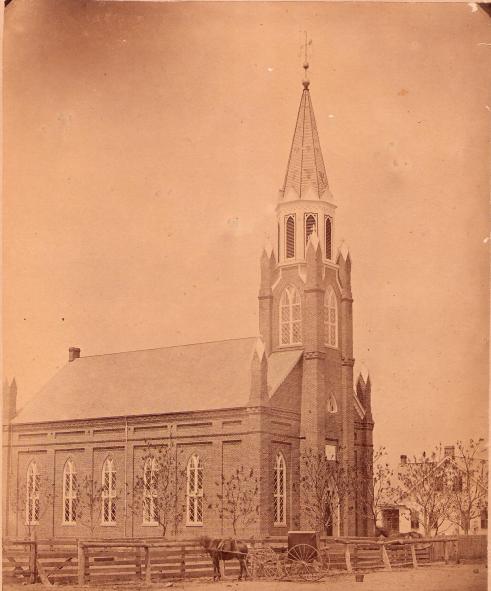trinity-lutheran-church2