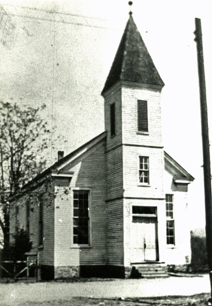 1st-church-lehner-x