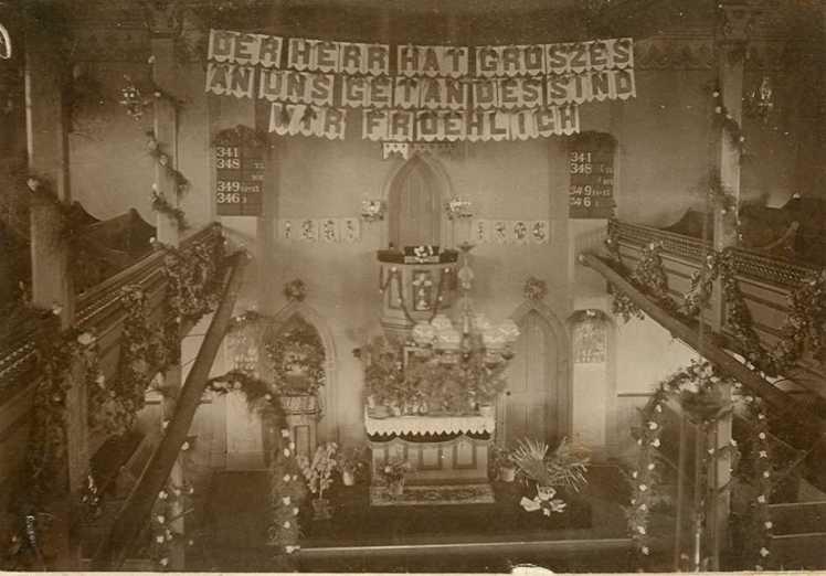 bethlehem-lutheran-sylvan-grove-kansas