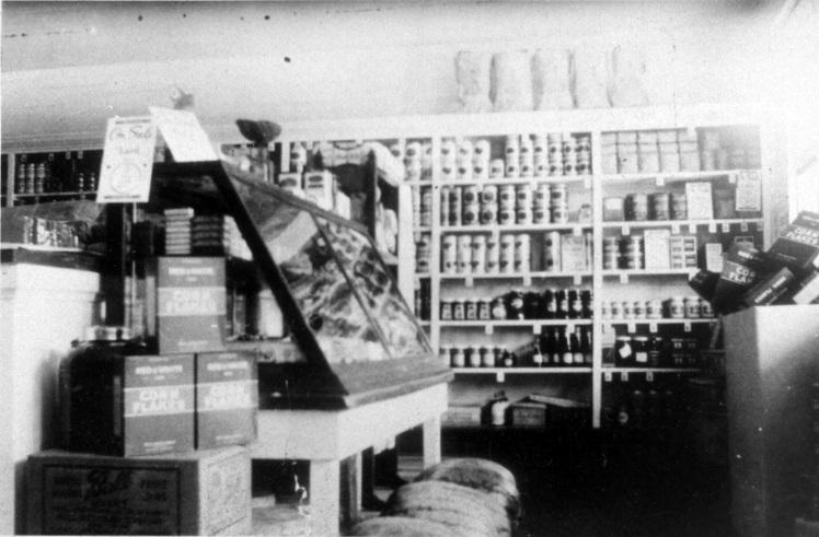 boehme-store-inside-x
